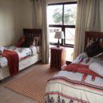 2nd Bedroom – New