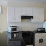 Balooga Unit A Kitchen