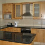 Colonial Sands Unit A Kitchen