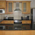 Colonial Sands Unit C Kitchen