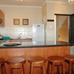 Bondi Beach Unit B Kitchen