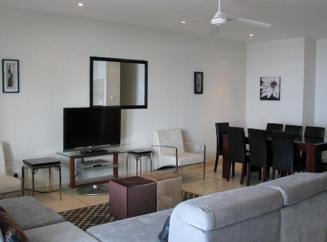 Colonial Sands Unit C Lounge