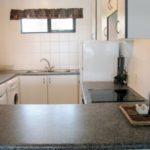 Bondi Beach Unit D Kitchen