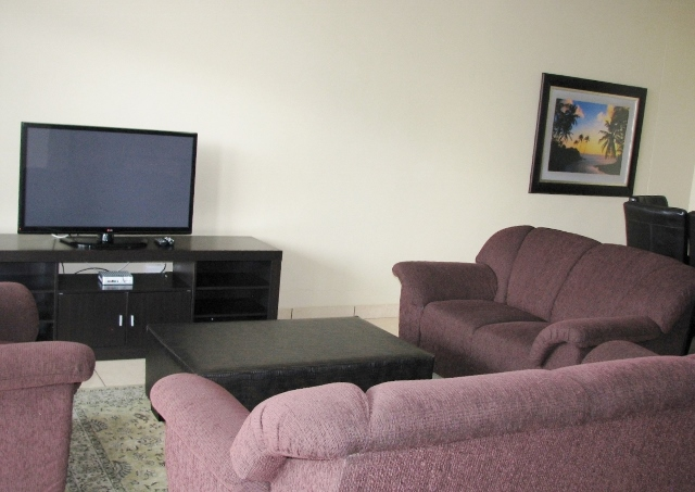 Colonial Sands Unit A Lounge