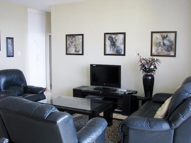 Colonial Sands Unit B Lounge