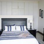 Colonial Sands Unit B Main Bedroom