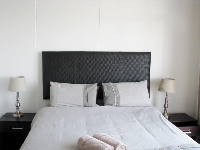 Colonial Sands Unit A Main Bedroom