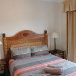Bondi Beach Unit A 3rd Bedroom
