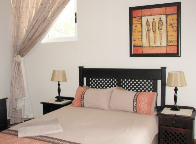 Colonial Sands Unit B 3rd Bedroom