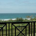 Bondi Beach Unit D View