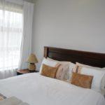 Indigo Bay Unit A 2nd Bedroom
