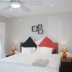Indigo Bay Unit A Main Bedroom