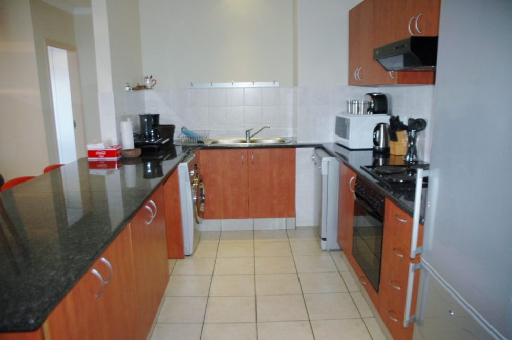 KB7 – Kitchen