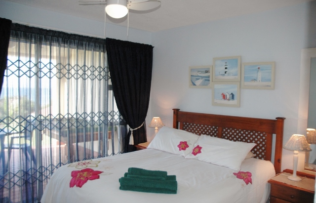 LAGUNA A – MAIN BEDROOM (640×411)