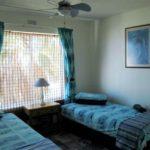 LLF – 3RD BEDROOM (640×425)