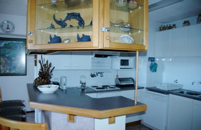 LLF – KITCHEN (640×414)