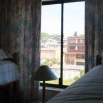 MSUN14-3RD-BEDROOM