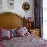 MSUN14-MAIN-BEDROOM