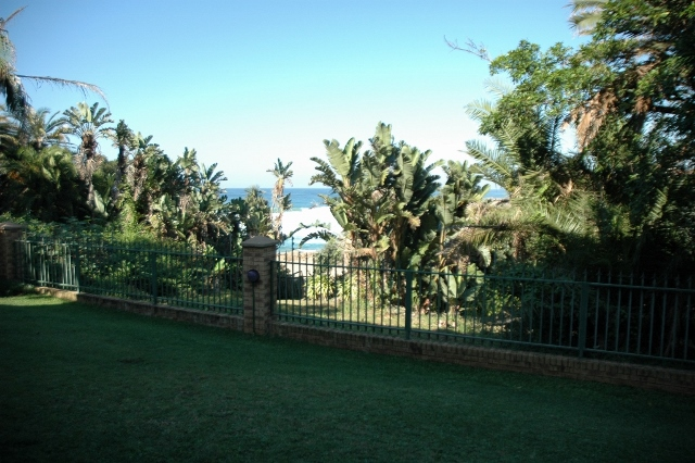 Ramsgate Palms Unit A (1)