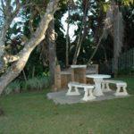 Ramsgate Palms Unit A (4)