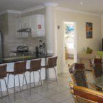 SAN D – Kitchen & Dining (640×480)