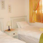 SAN F – 2nd Bedroom (640×478)