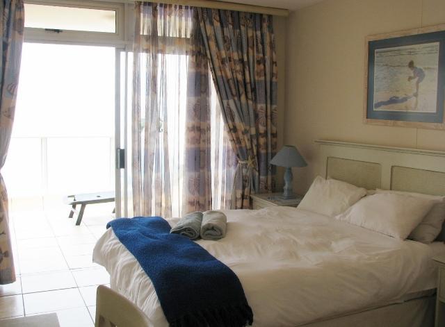 SAN F – Main Bedroom (640×471)