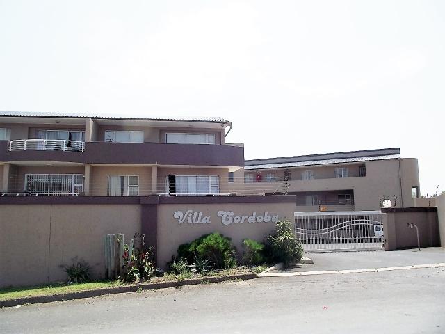 Villa Cordoba Unit A (2)