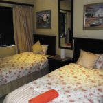 MYS 4 – 2ND BEDROOM