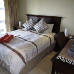 MYS 4 – MAIN BEDROOM