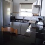 RAMSGATE PALMS UNIT K – KITCHEN