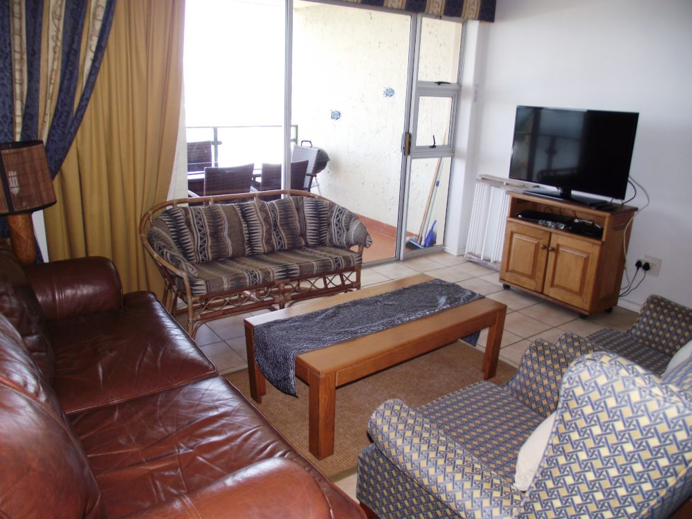 RAMSGATE PALMS UNIT K – LOUNGE